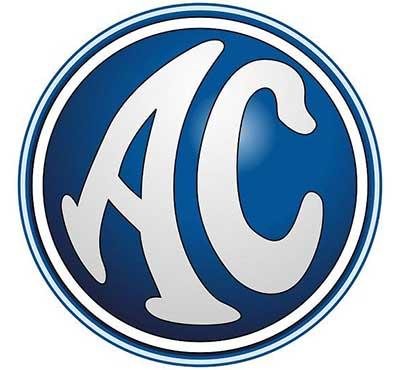 AC Cars Ltd