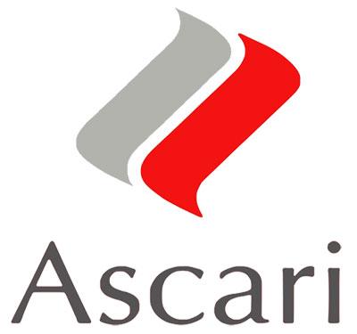 Ascari Cars Ltd