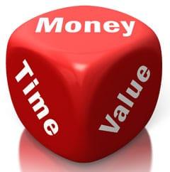 Money, Time, Value