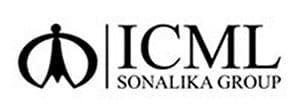 ICML Motors