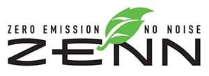 ZENN Motor Company