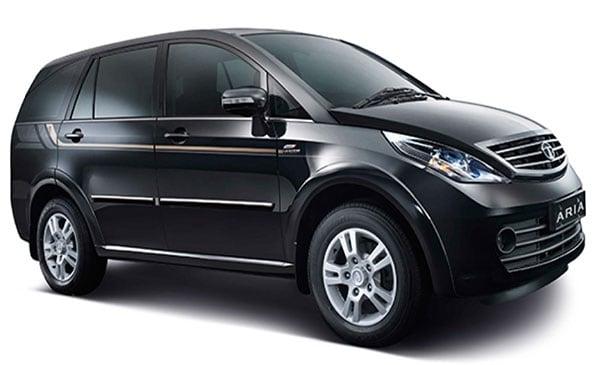 Tata Motors in 2015 and onwards