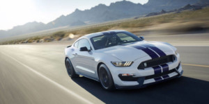 2016-ford-mustang-gt-350-r