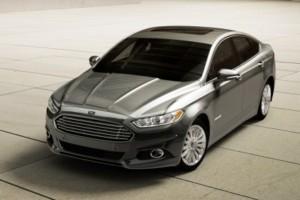 2016-ford-fusion-hybrid