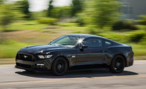 2016-ford-mustang-gt