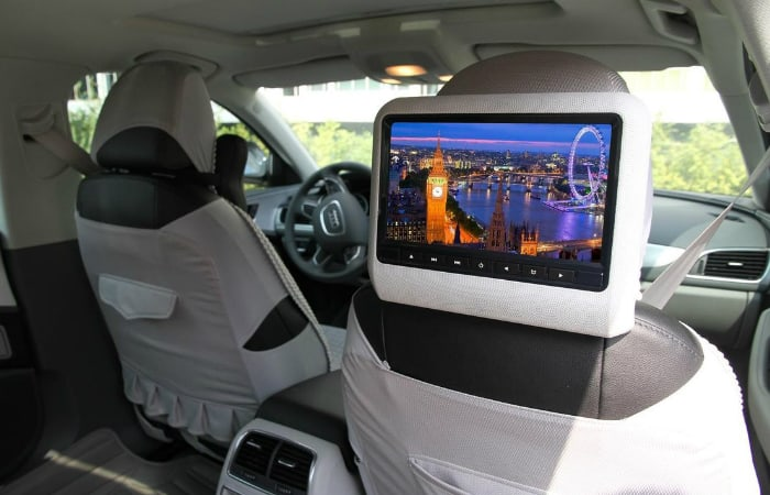 best-portable-dvd-player-for-cars
