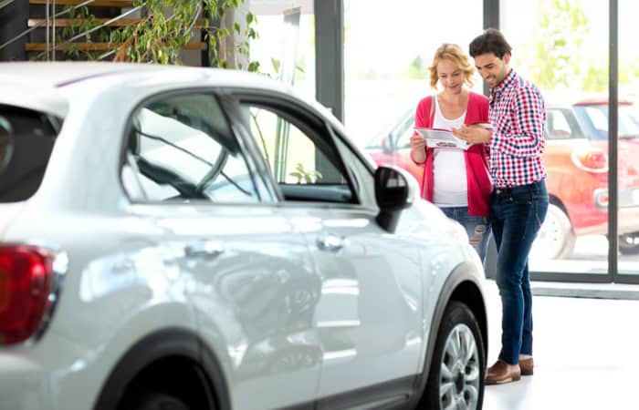 fees-when-buying-a-used-car