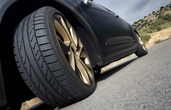 how-to-check-tire-pressure