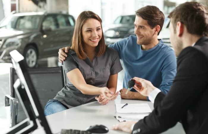things-to-consider-buying-car