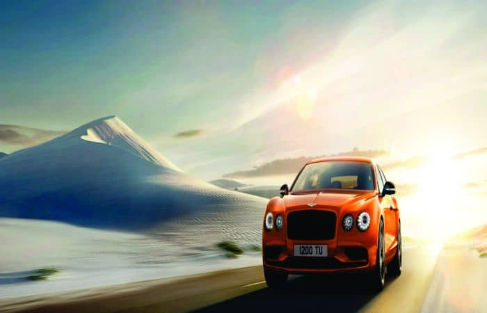2017-bentley-flying-spur-review