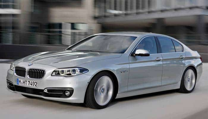 2017-bmw-5-series-overview