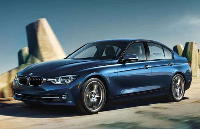 2018-bmw-3-series-review