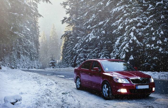 car-cold-temperature
