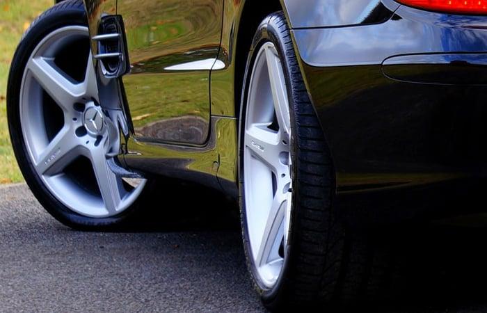 tire-rotation-maintenance