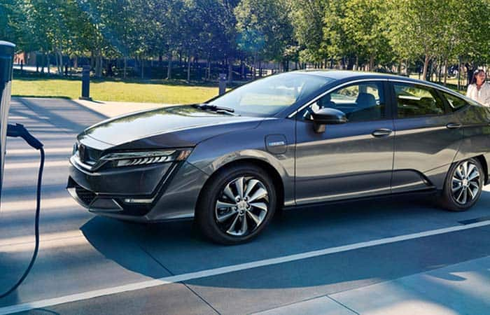 2018-honda-clarity-electric-review