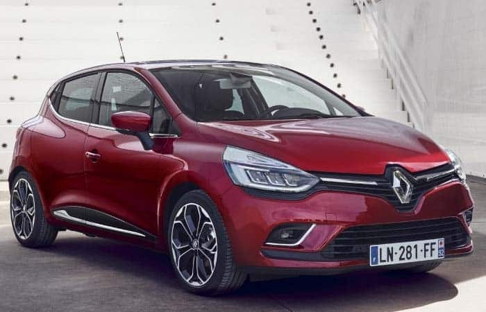 2018-renault-clio-review