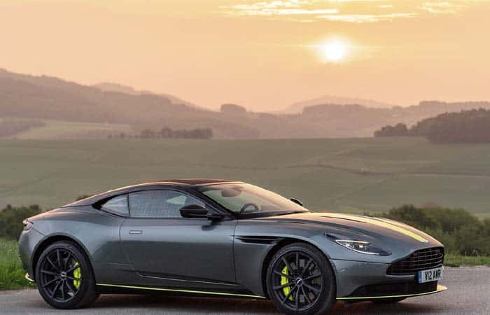 2019-aston-martin-db-11-amr-review