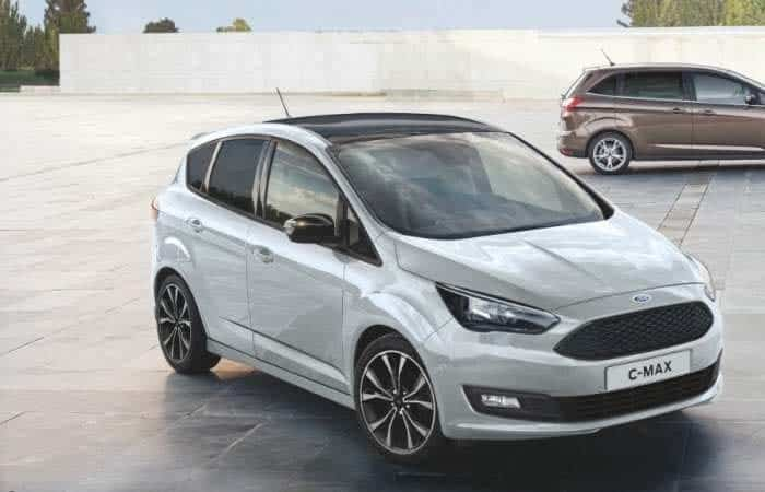 2019-ford-c-max-review