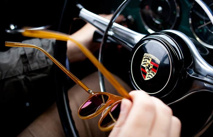 best-color-sunglasses-for-driving