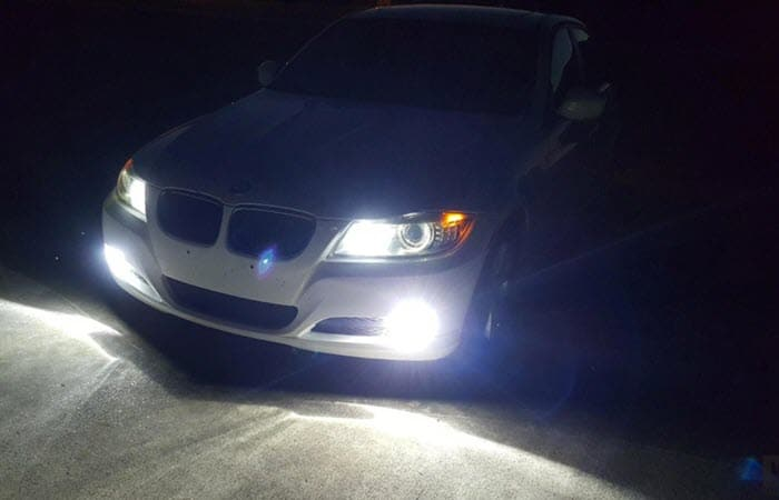 what-are-fog-lights
