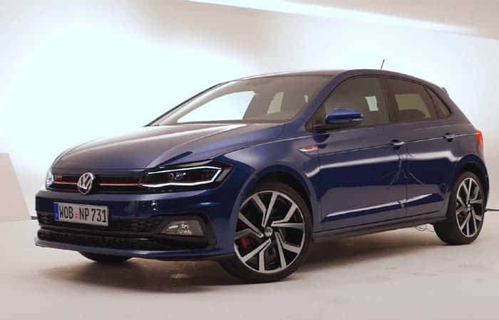 2019-volkswagen-polo-review