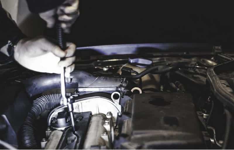 best-mechanics-tool-set