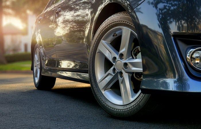 best-tire-sealant