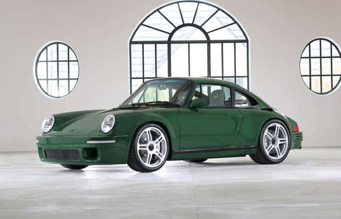 2019-ruf-scr-review