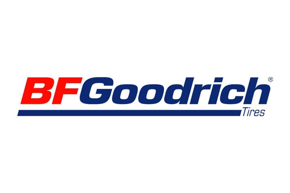 BFGoodrich-logo