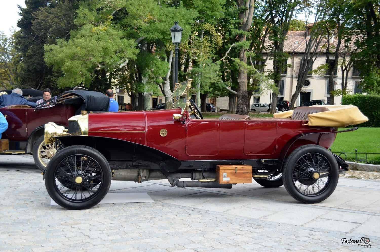 Abadal 1914