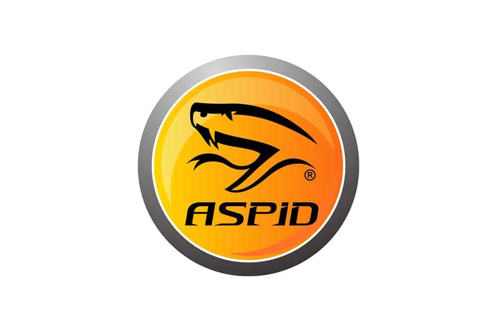 Aspid-Logo