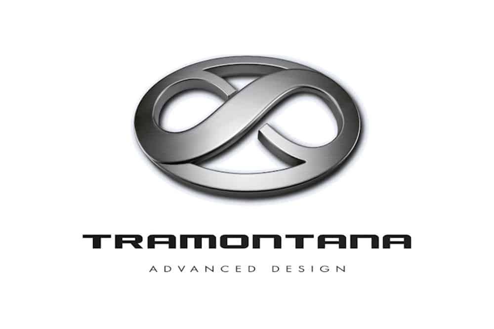 Tramontana-logo