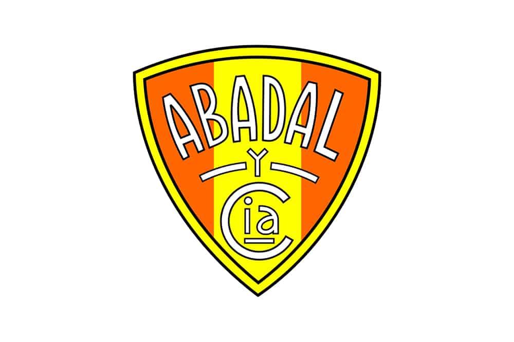 abadal-logo