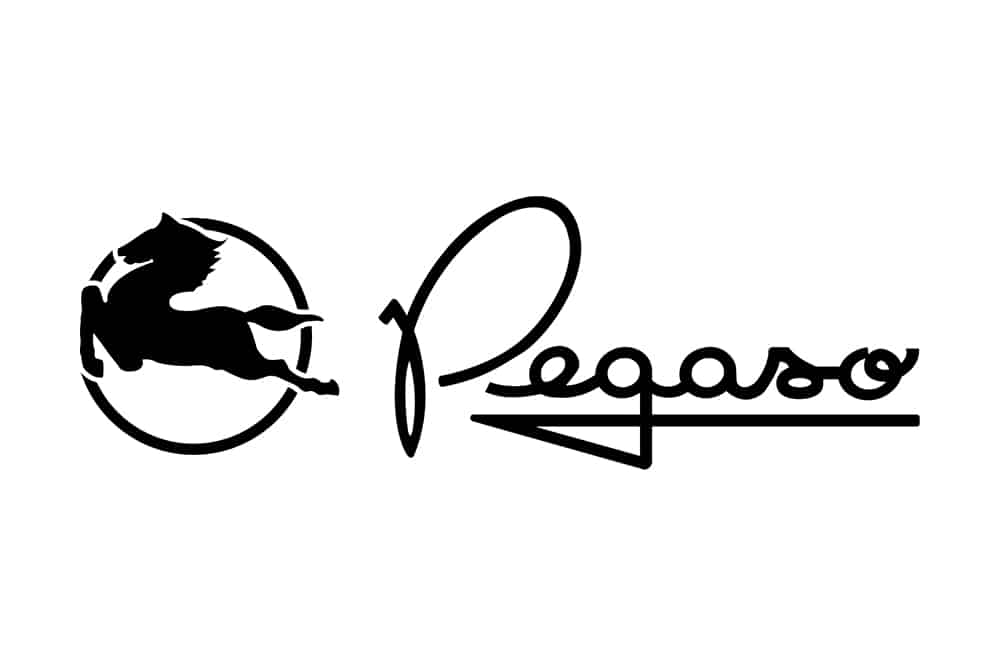 pegaso-car-logo