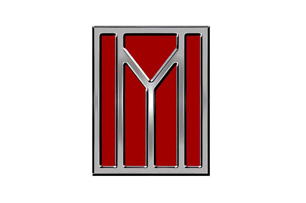 Vandenbrink-logo