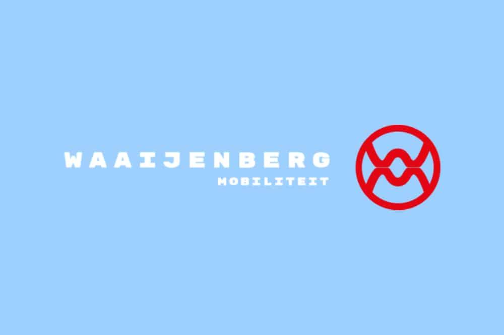 Waaijenberg-logo