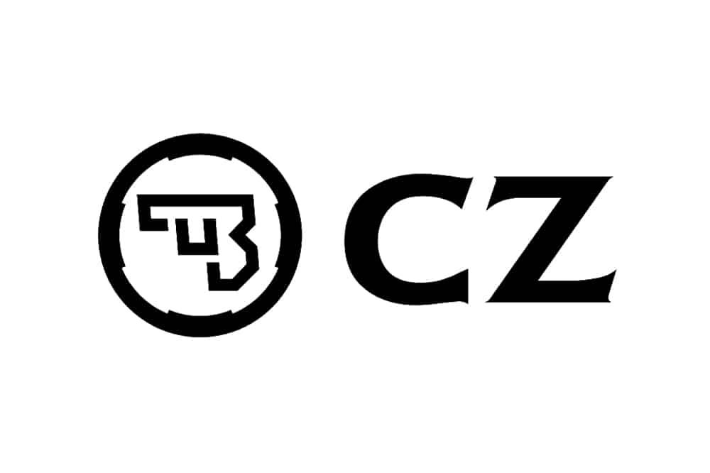 Zbrojovka-logo