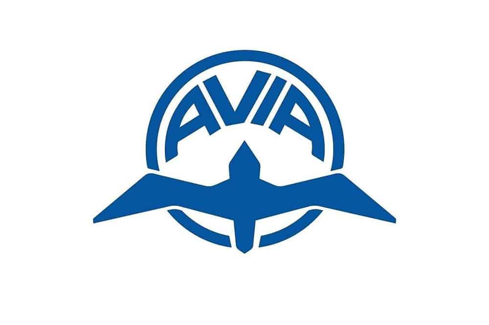 avia-motors-logo