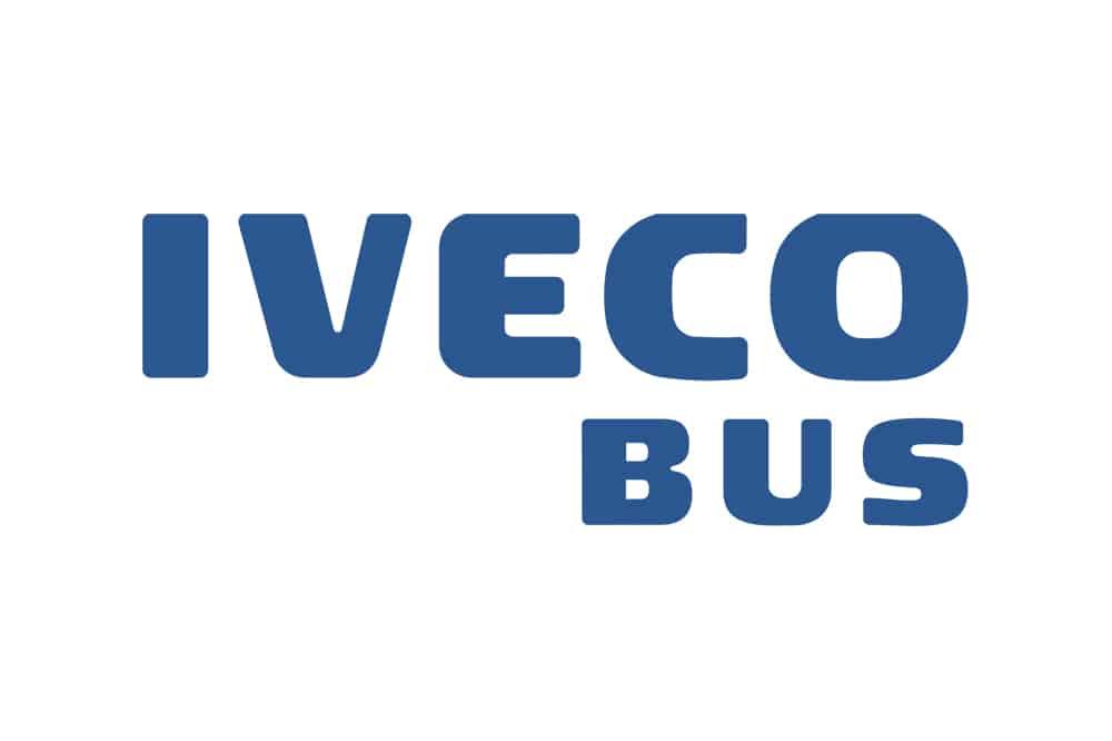 iveco-bus-logo