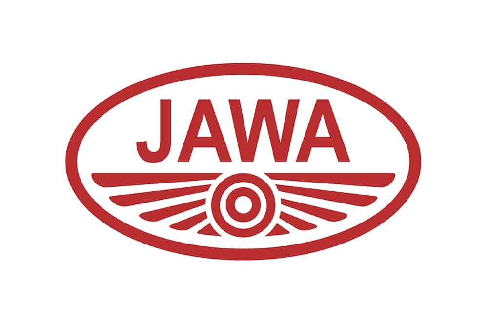jawa-motors logo