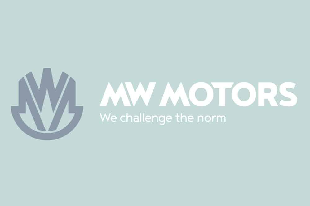 mw-motors-logo