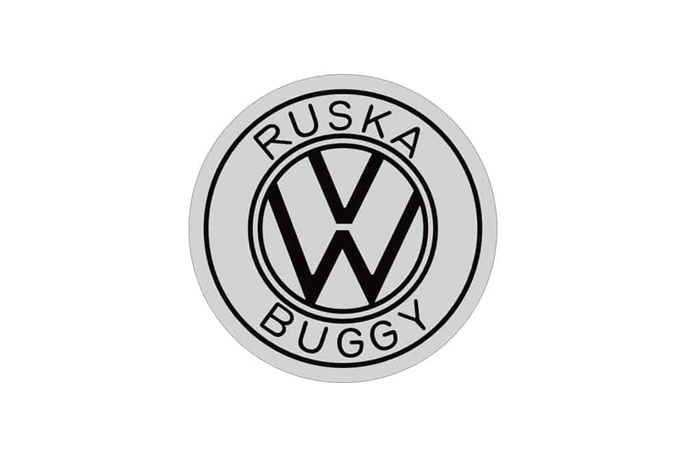 ruska-logo