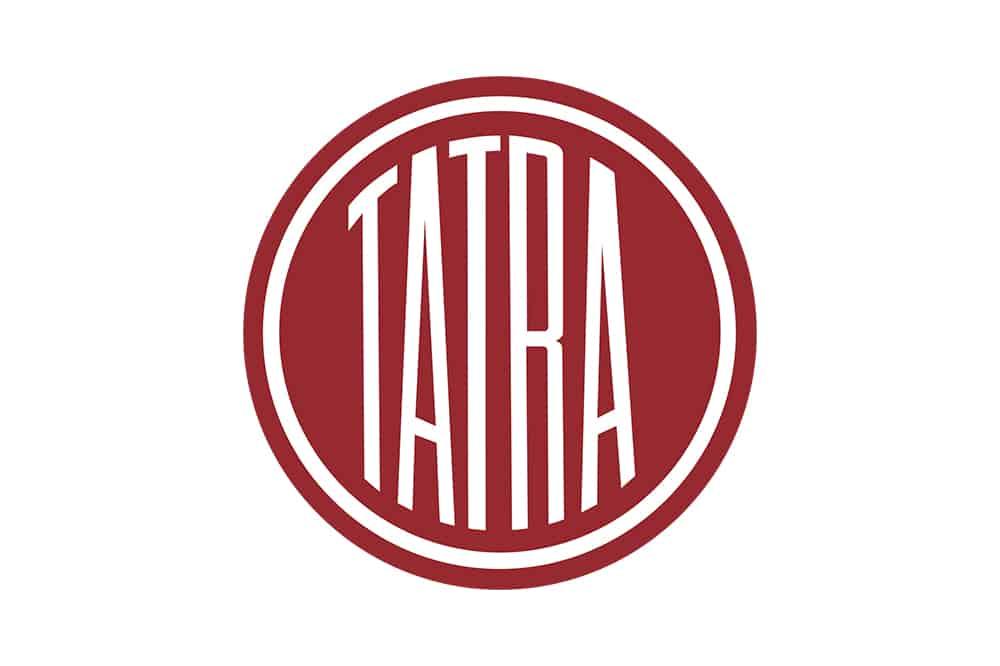 tatra-trucks-logo